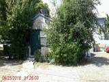 3451 15th Ave - Photo 1