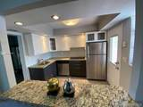 2930 Point East Dr - Photo 10