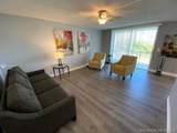 2930 Point East Dr - Photo 4