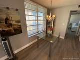 2930 Point East Dr - Photo 8