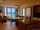 4010 Ocean Dr - Photo 14