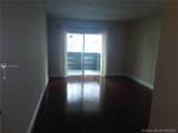 8315 72nd Ave - Photo 10
