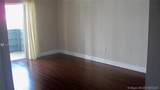8315 72nd Ave - Photo 11