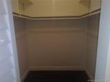 8315 72nd Ave - Photo 12
