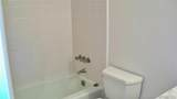 8315 72nd Ave - Photo 13