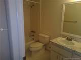 8315 72nd Ave - Photo 14