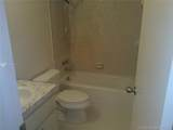 8315 72nd Ave - Photo 15