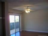 8315 72nd Ave - Photo 16