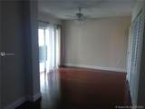 8315 72nd Ave - Photo 17