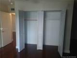 8315 72nd Ave - Photo 18