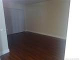8315 72nd Ave - Photo 19