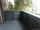 8315 72nd Ave - Photo 22