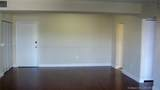 8315 72nd Ave - Photo 4