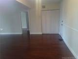 8315 72nd Ave - Photo 5