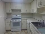 8315 72nd Ave - Photo 8