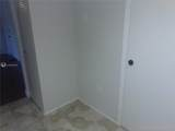8315 72nd Ave - Photo 9