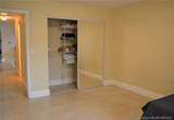 6537 Harbour Rd - Photo 20
