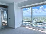 1425 Brickell Ave - Photo 8