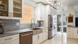 16767 35th Ave #6 - Photo 2