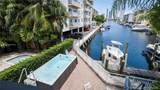 16767 35th Ave #6 - Photo 22