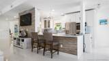 16767 35th Ave #6 - Photo 8