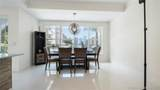 16767 35th Ave #6 - Photo 9