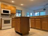 3250 Old Hickory Ct - Photo 6