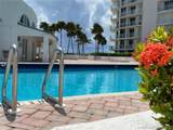 16485 Collins Ave - Photo 19