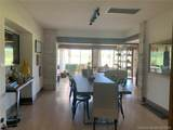 4515 San Amaro Dr - Photo 17