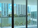 325 Biscayne Blvd - Photo 3