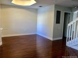 624 107th Ave - Photo 5