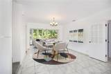 9073 Froude Ave - Photo 4