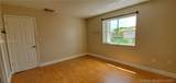 1137 123rd Ct - Photo 10