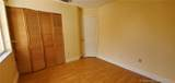 1137 123rd Ct - Photo 11