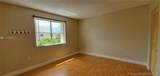 1137 123rd Ct - Photo 15