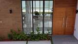 5420 72nd Ave - Photo 18