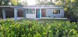 840 2nd Ave - Photo 1