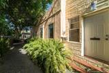 733 118th St - Photo 44
