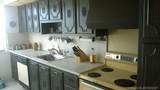 2801 183rd St - Photo 13