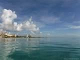 777 Ocean Dr - Photo 10