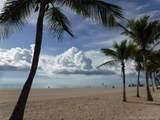 777 Ocean Dr - Photo 9
