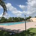 8420 133rd Ave Rd - Photo 19
