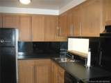 8420 133rd Ave Rd - Photo 4