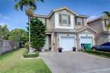 11928 153rd Ct - Photo 1