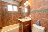 7540 Cutlass Ave - Photo 34