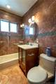 7540 Cutlass Ave - Photo 35