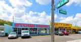 3350 Broward Blvd - Photo 11