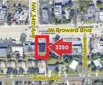 3350 Broward Blvd - Photo 2
