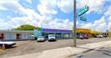 3350 Broward Blvd - Photo 3