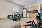 360 19th St - Photo 8